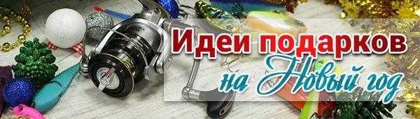 spinningline.ru/uploads/images/idei111_22122017.jpg