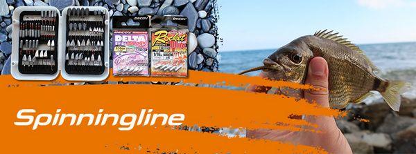 spinningline.ru/uploads/images/rockfishing_ban_03032020.jpg