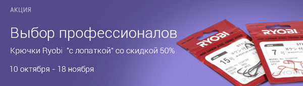 spinningline.ru/uploads/images/ryobi_12102018.jpg
