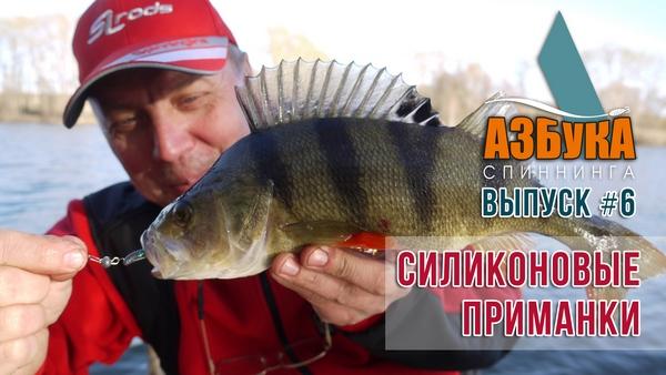 spinningline.ru/uploads/images/silikon_23052018.jpg