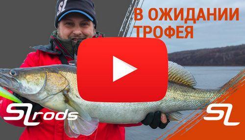 spinningline.ru/uploads/images/trofei_28052019.jpg
