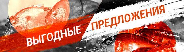 spinningline.ru/uploads/images/vigoda_11062019.jpg