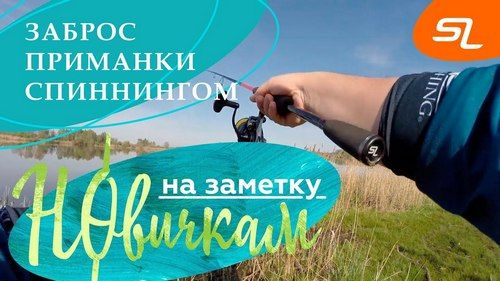 spinningline.ru/uploads/images/zabros_primanki_14062019.jpg
